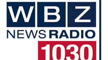 Attorney Sam Segal on WBZ News Radio