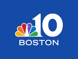 NBC10 Consumer Alert Story LIVE!