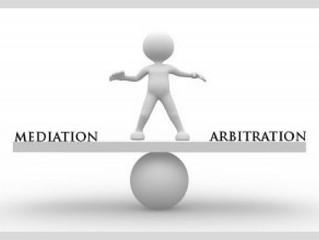 The Essentials of Mediation & Arbitration