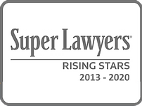 Super Lawyers Rising Stars.png