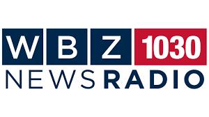 Atty. Segal Interviewed for WBZ Radio