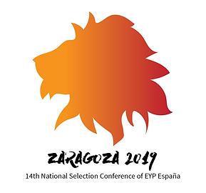Logo Zaragoza 19.png