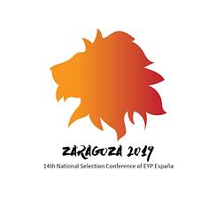Logo Zaragoza 19_f.png