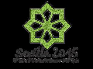 Sevilla_2015_icon1.png