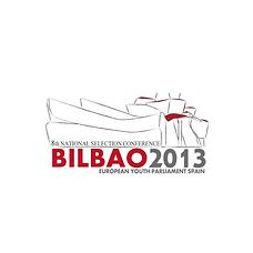 BilbaoNSC1.png