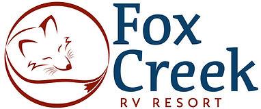 FCRVR_Logo_02-01.jpg