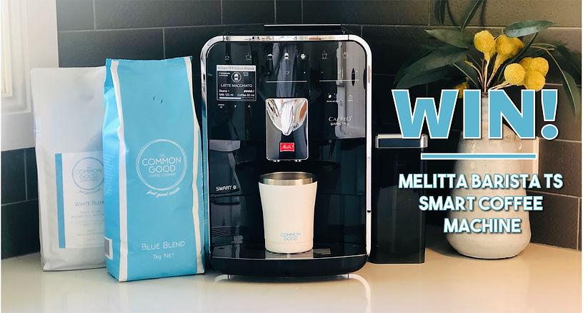 Coffee Machine 2.jpg