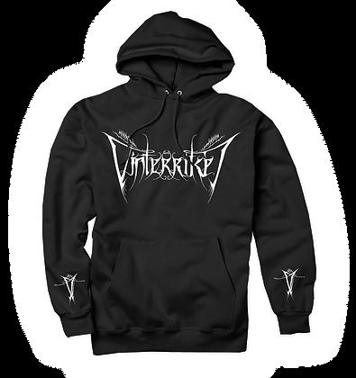Vinterriket Hooded Sweatshirt