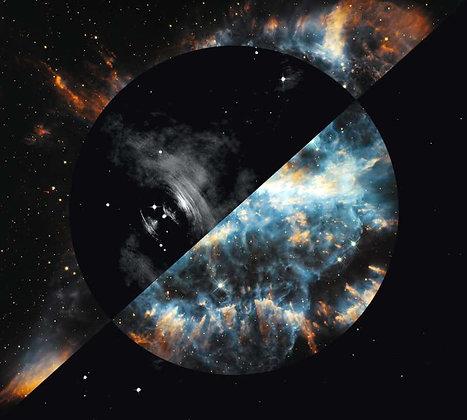 MESARTHIM -The Great Filter