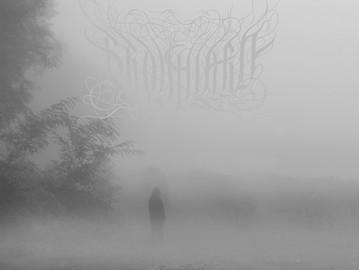 Brouillard first album reissue