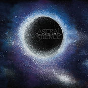 astral silence - open cold dark matter.j