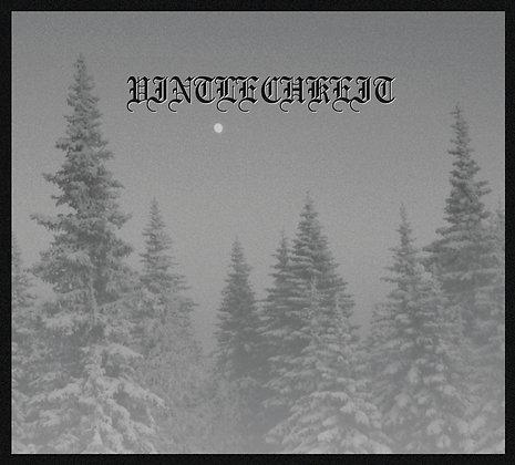 VINTLECHKEIT - Aldrig... / Dødssted...