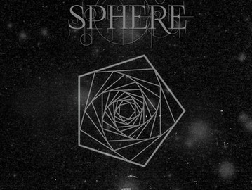 Sphere new album