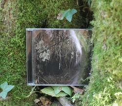 Art Noir Clandestin CD