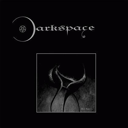 DARKSPACE - Dark Space -I