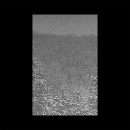VINTLECHKEIT - Til... (tape)