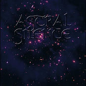 astral silence - astral journey.jpg