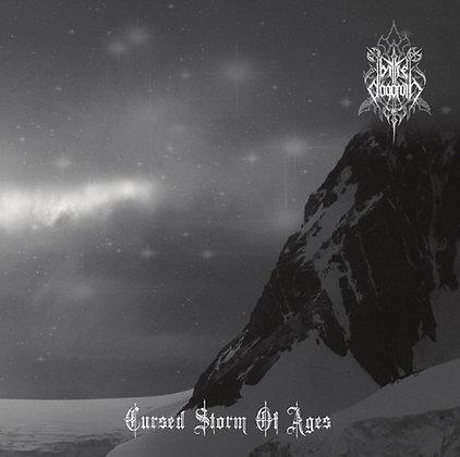 BATTLE DAGORATH - Cursed Storm of Ages