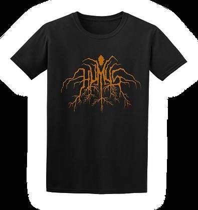 Humus Logo T-shirt