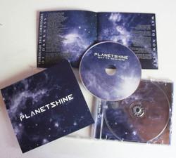 planetshine bunch