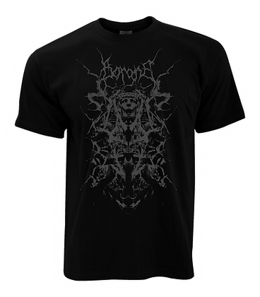 BORGNE T-Shirt