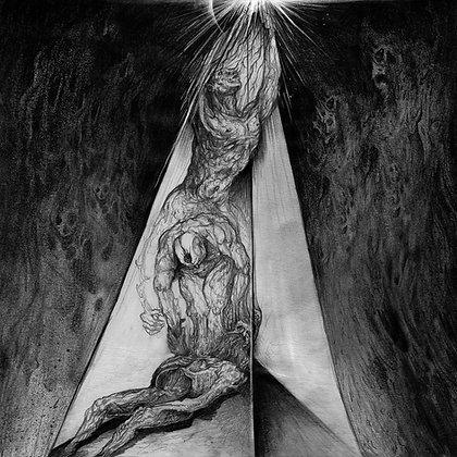 TRANSCENDING RITES - Enthronement of the Third