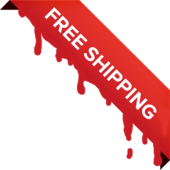 free-shipping-transparent-8.png