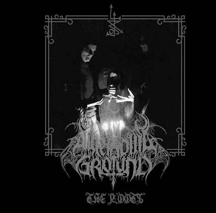 SHADOWS GROUND - The Roots