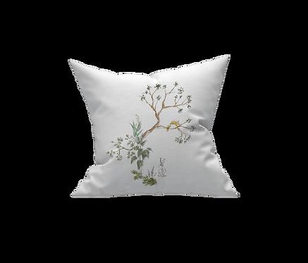 Light of Day Cushion