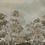 Thumbnail: Deep Foliage