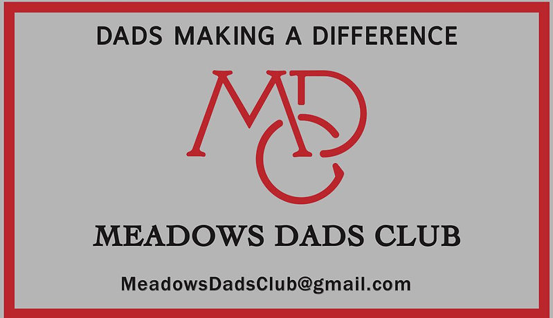 Dads Club cover2.jpg