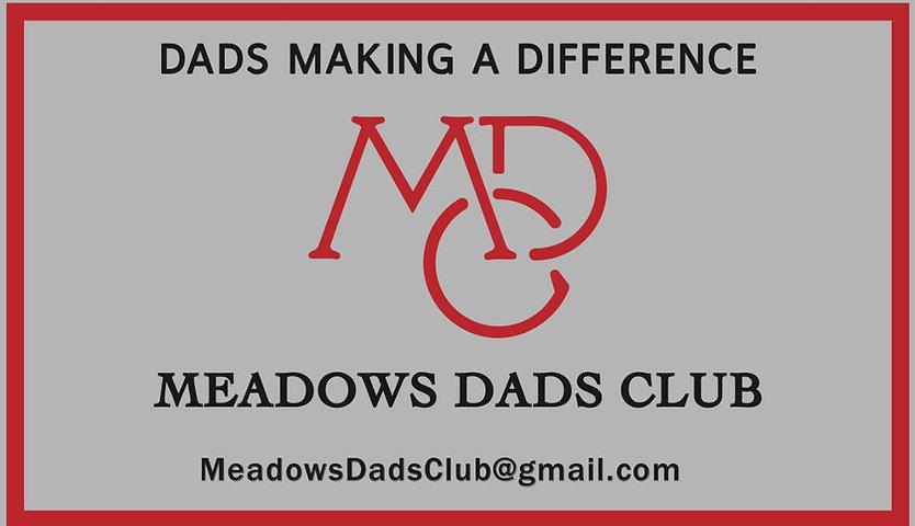 Dads Club cover2.jpg