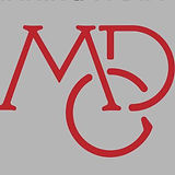Dads club Logo mdc.jpg