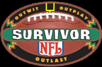 survivor%20pool_edited.png
