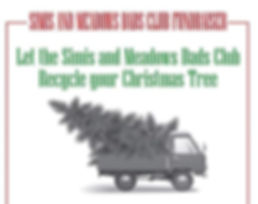 Dads Club tree recycle.JPG
