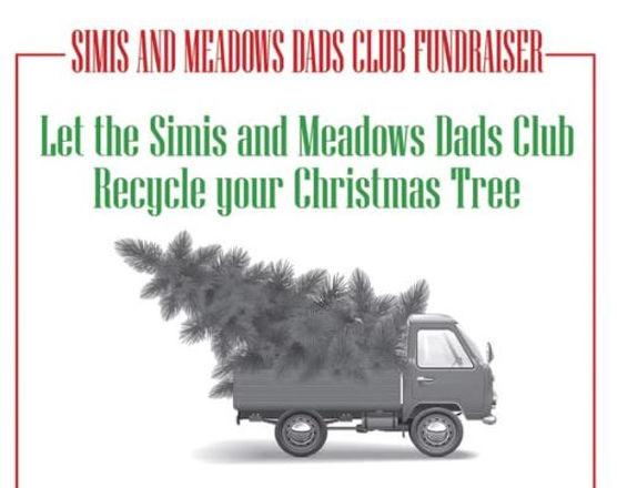 Dads Club tree recycle.JPG