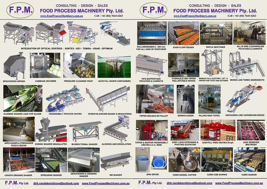 Brochure FPM 3.jpg