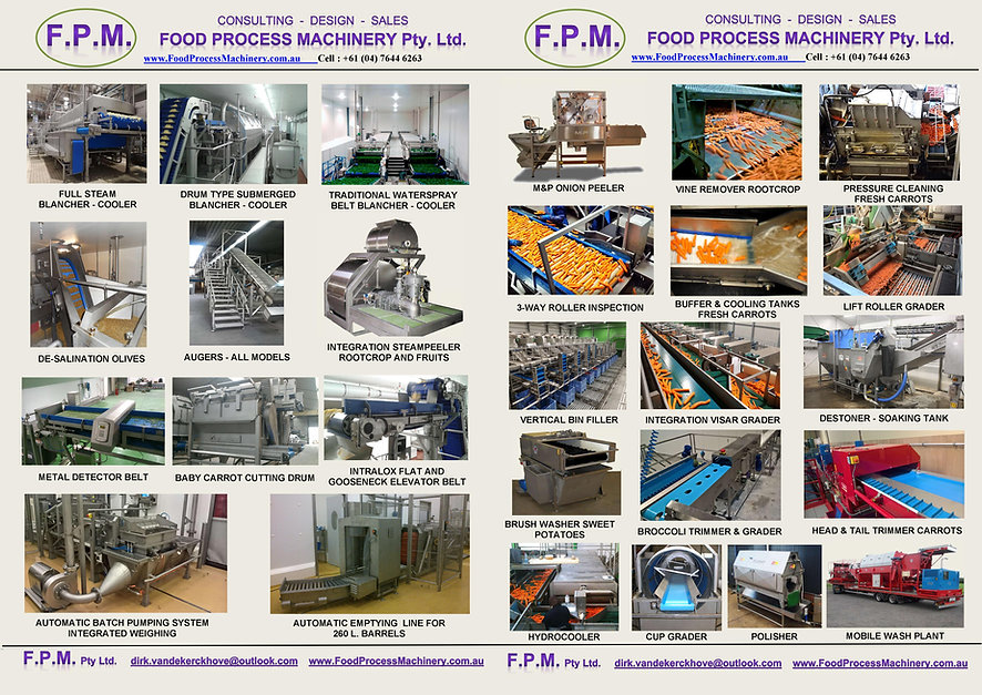 Brochure p 2 FPM Pty Ltd.jpg