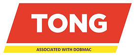 TONG LOGO - Associated with DOBMAC.jpg