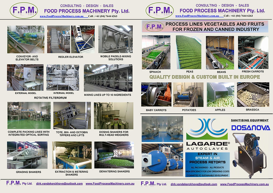 Brochure FPM Pty Ltd.jpg