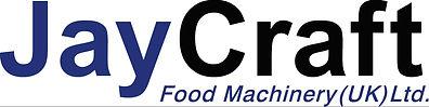 Logo JayCraft.jpg