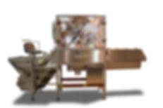 Onion Peeler M&P ENGINEERING02.jpg