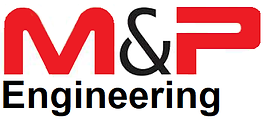 Logo M&P Engineering.png