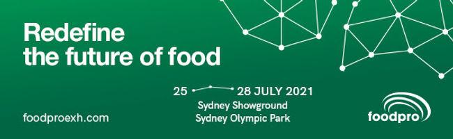 Foodpro 2021.jpg