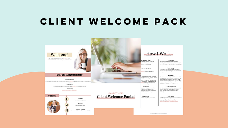 Client Welcome Pack.png