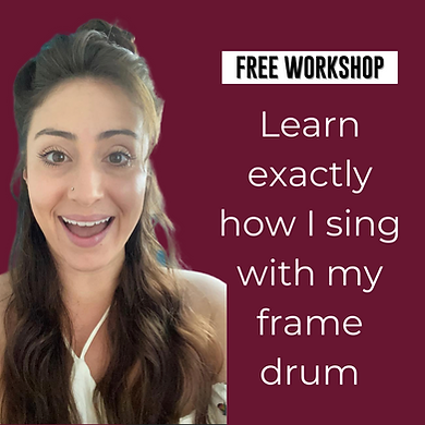 Larisa - Workshop Video Ad 4.png