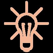 orange lightbulb.png