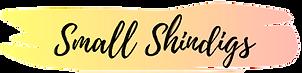 Small Shindigs logo color no background.
