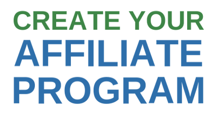 cropped-CREATE-YOUR-AFFILIATE-PROGRAM-e1