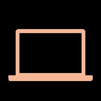 orange laptop.png